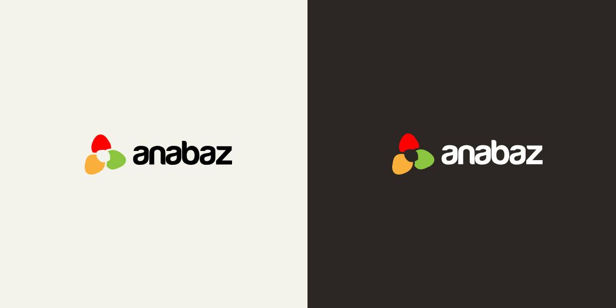 anabaz-01