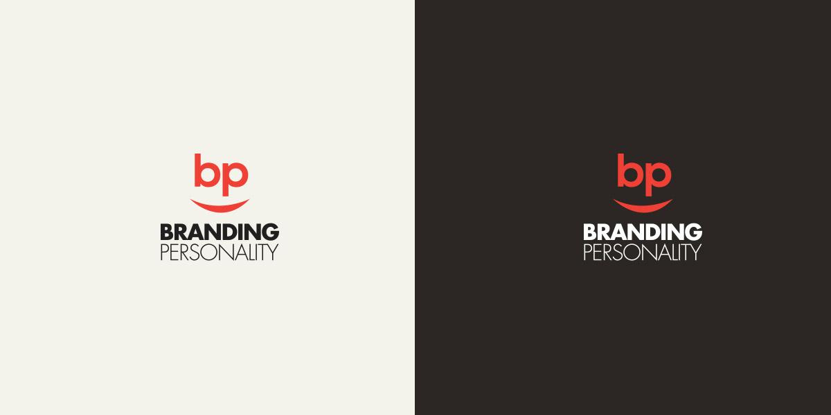 branding-personality-02