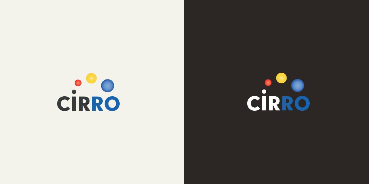 cirro-01