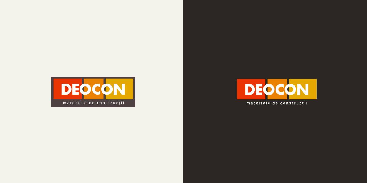 deocon-01