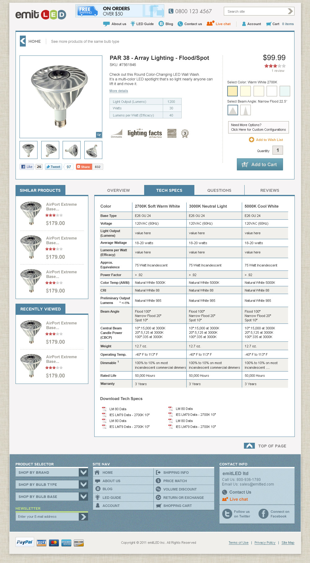emitled-product-page-tech-specs