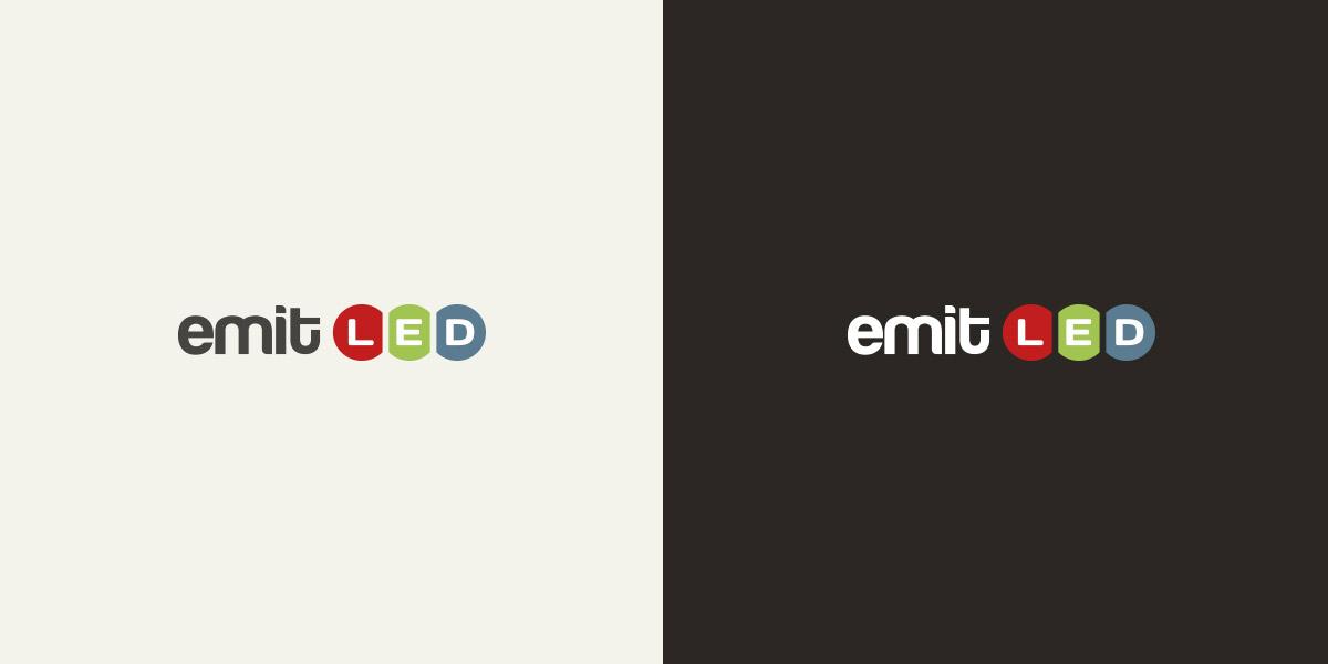 emtld-01