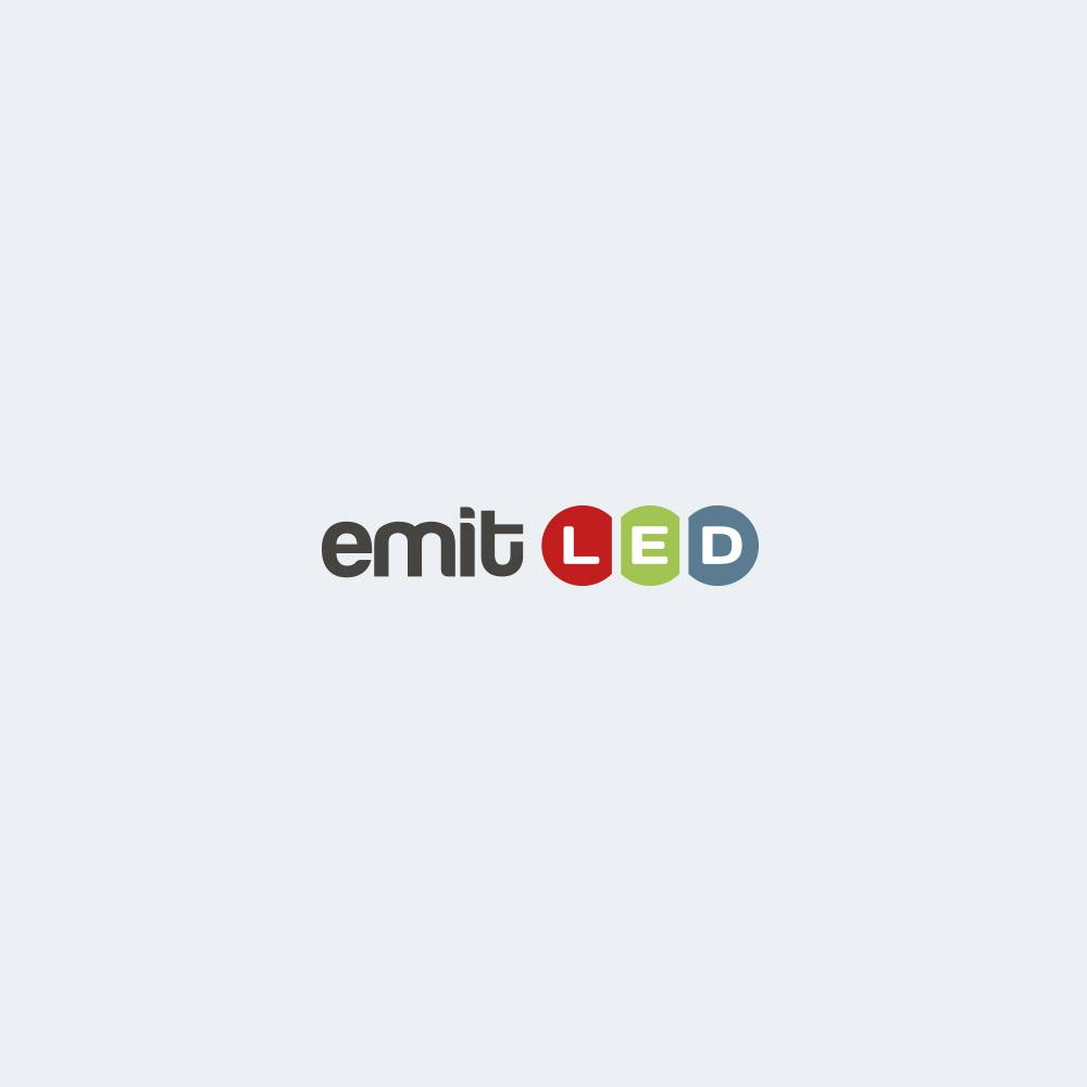 emtld