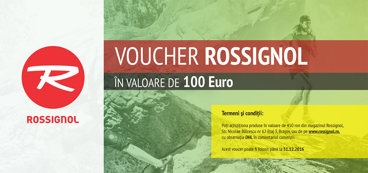 Banner Rossignol