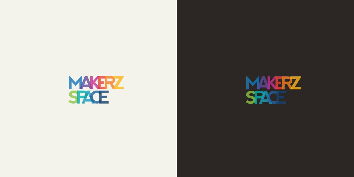 makerz-01
