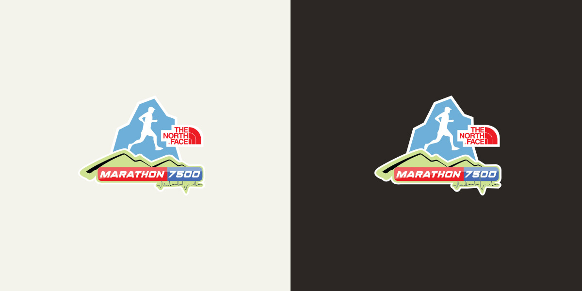 marathon-7500-01