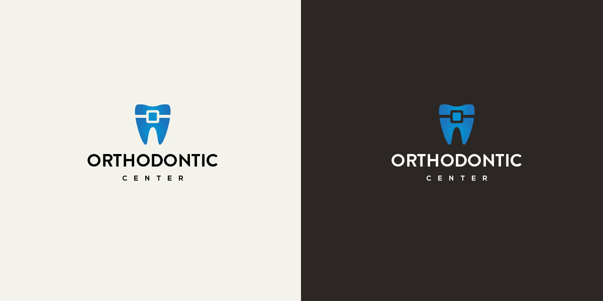 orthodontic-center-01