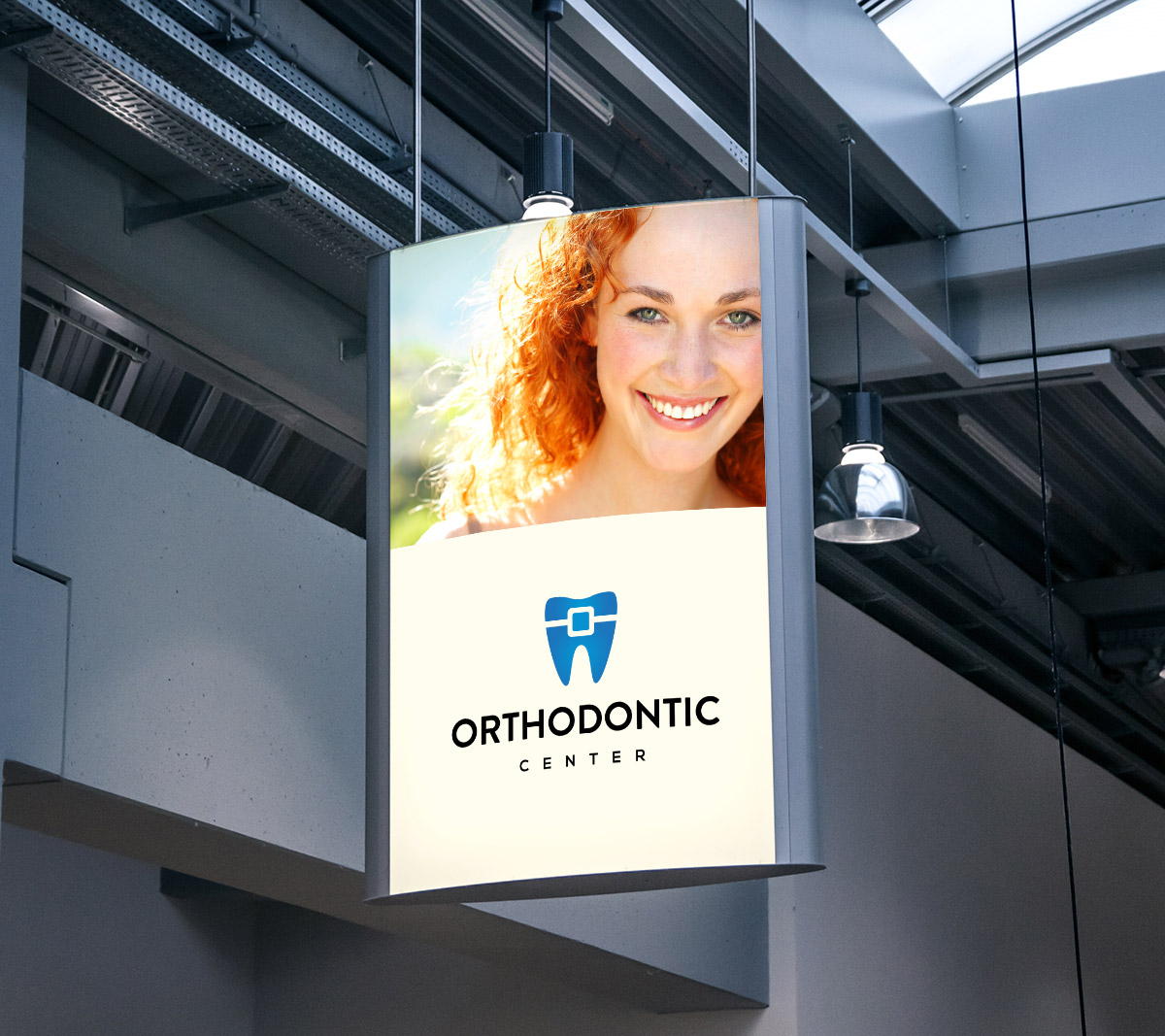 orthodontic-center-04