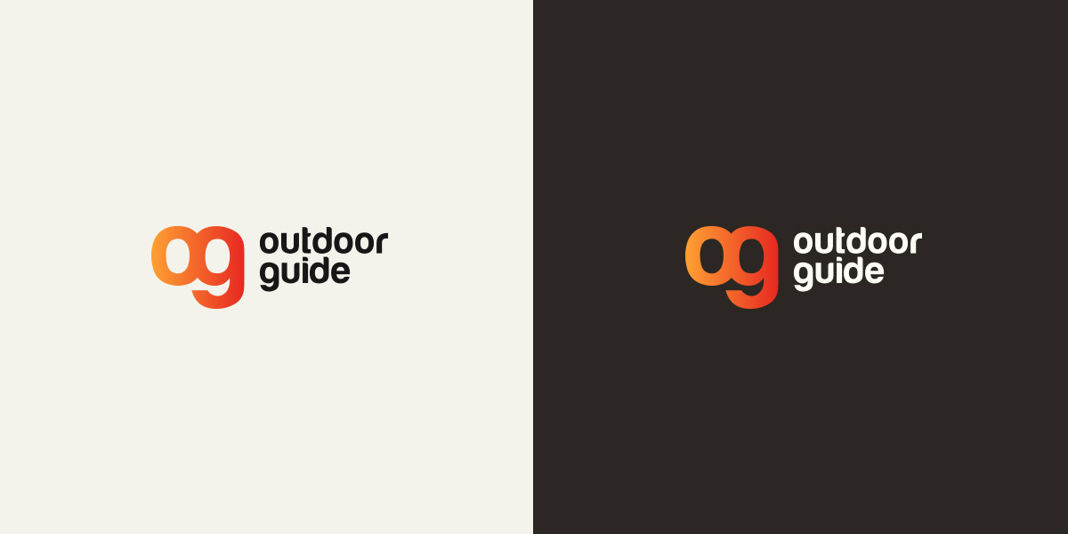 outdoorguide-01