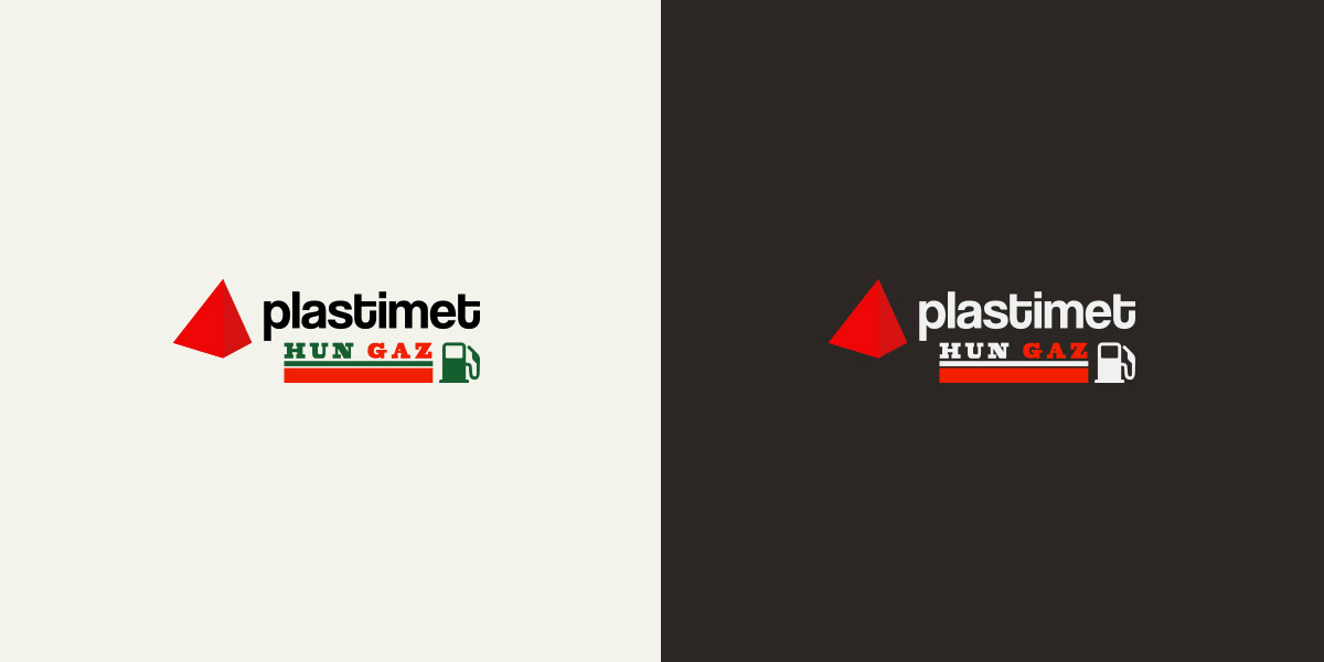 plastimet-01