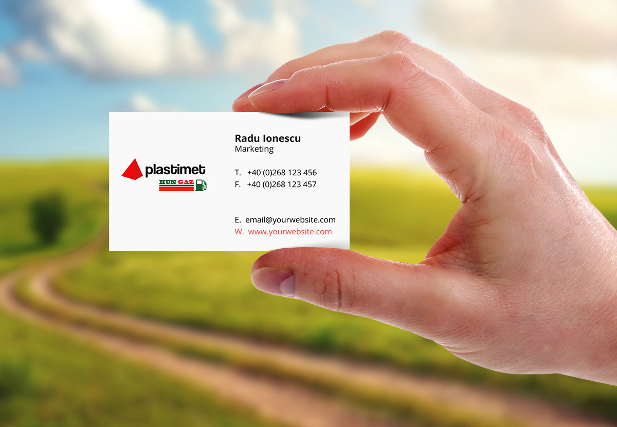 plastimet-business-card