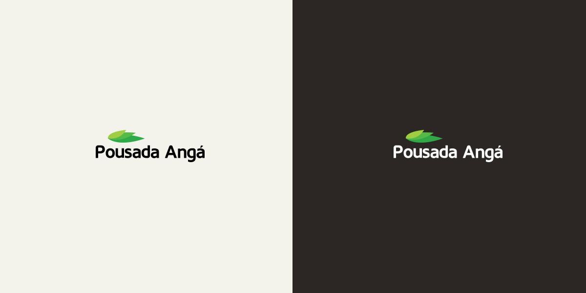 pousada-anga-01