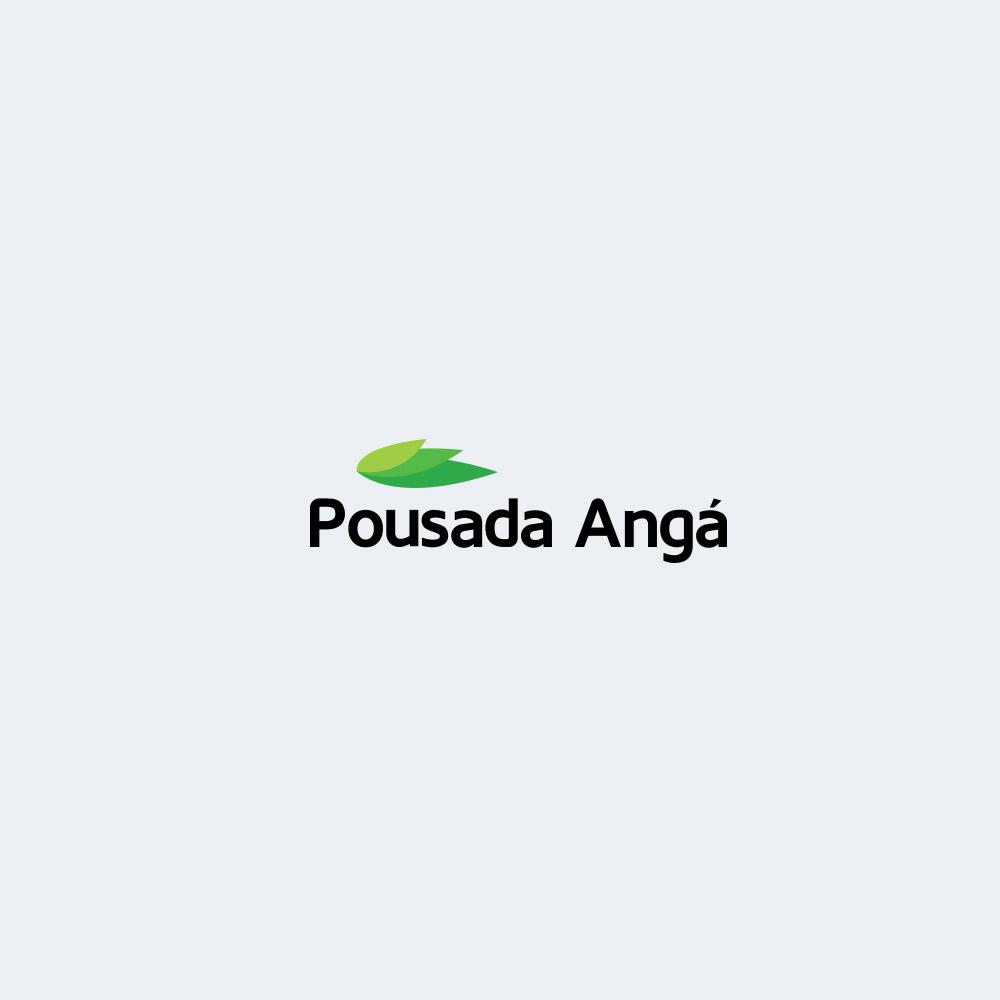 pousada-anga