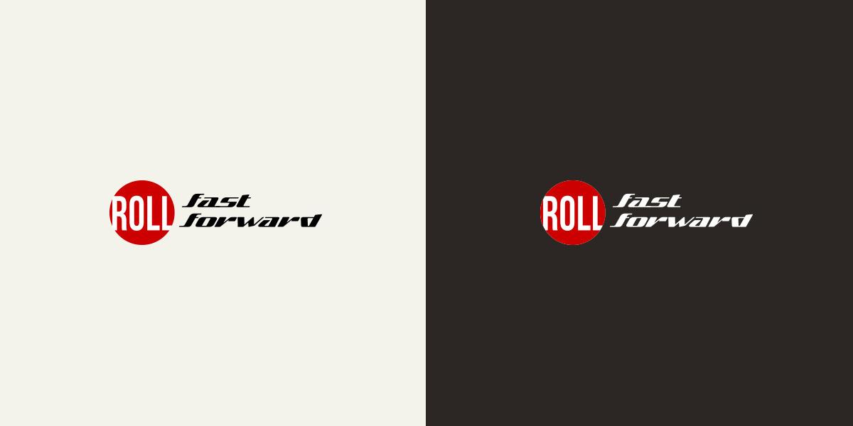 roll-fast-forward-01