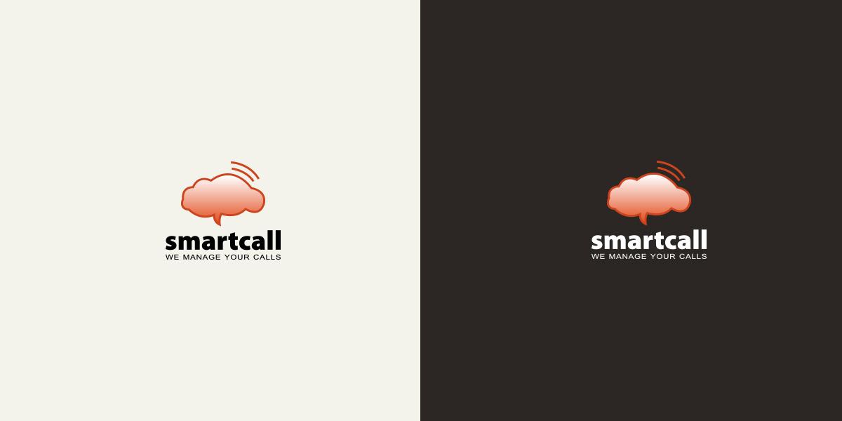 smartcall-01