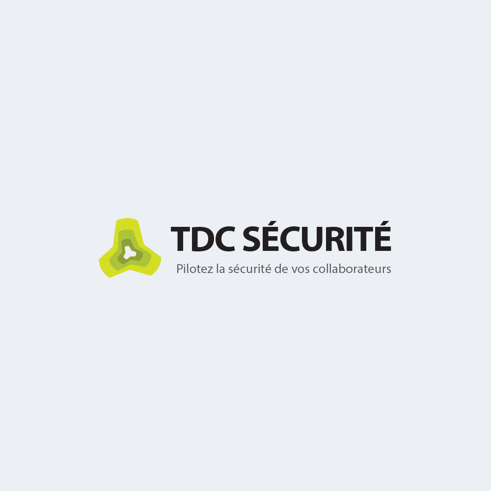 tdc-securite
