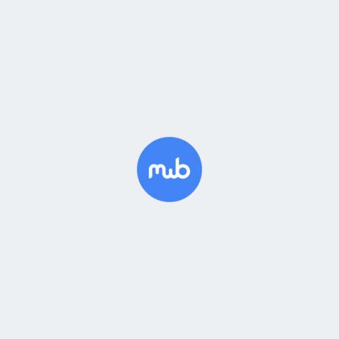 Logo design Brasov